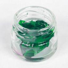 Краситель свечной гелевый Зеленый (50 г.)