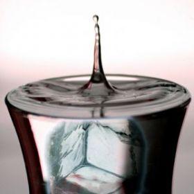Циклометикон (жидкий силикон) (100 г.)